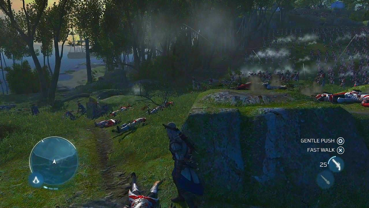 Index of /wp-content/gallery/assassins-creed-iii-screenshots-pc-ps3