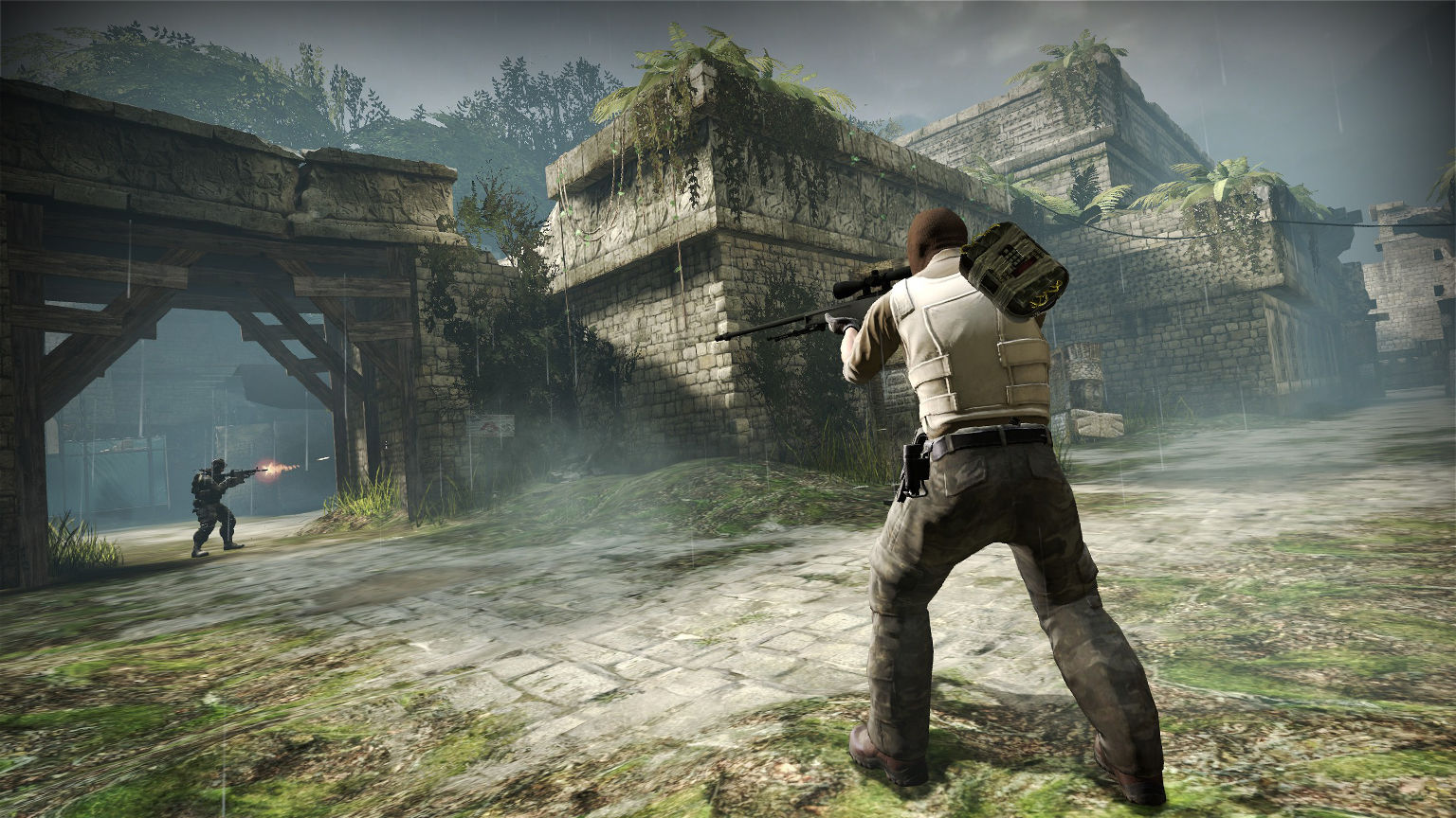 Index of /wp-content/gallery/counter-strike-global-offensive-slike