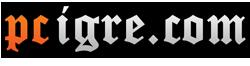 PCigre.com