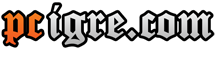 PCigre.com - gejmerski portal