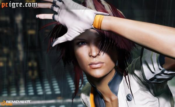 Remember Me je najveće iznenađenje Gamescom-a