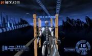 T.E.C. 3001 – srpska video igra vredna pažnje
