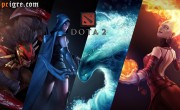 Poklanjamo 10 kljueva za Dota 2