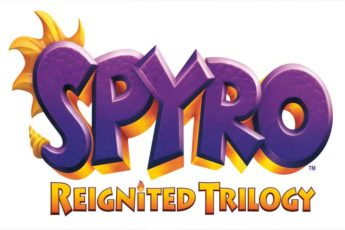 spyro-reignited-trilogy-igra
