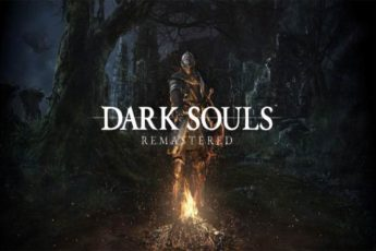 dark-souls-remaster