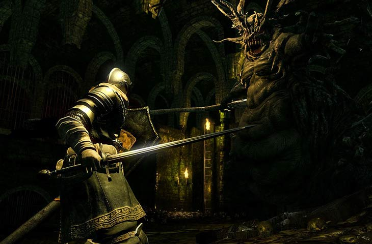 dark-souls-remastered-screenshot