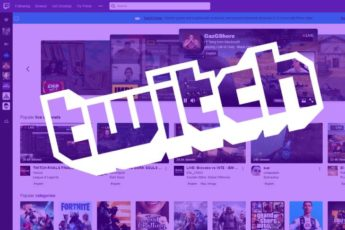 Twitch Balkan - Kako napraviti baner za Twitch?