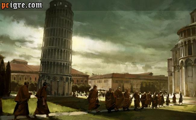 Civilization V: Gods and Kings (pc igre)
